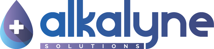 Alkalyne Solutions