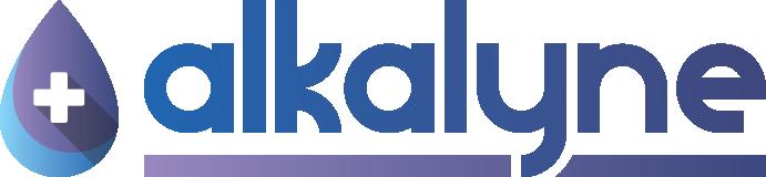 Alkalyne Domains