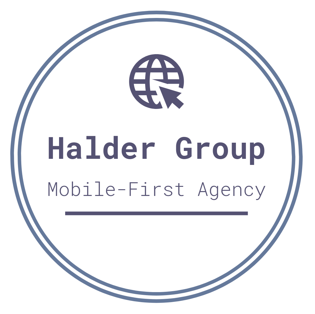 Halder Group