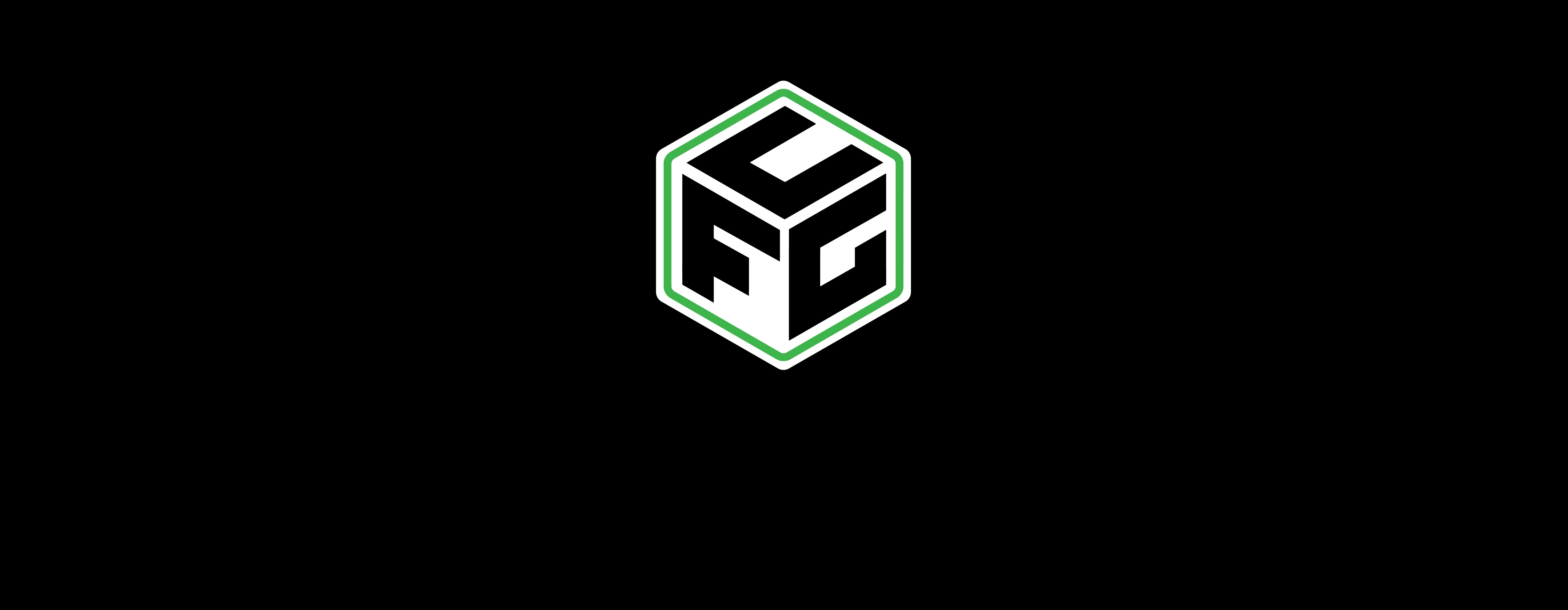 FGC Creative