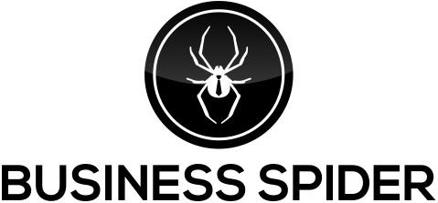 Business Spider