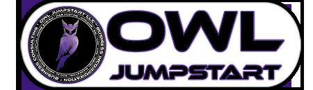 Owl Jumpstart LLC