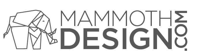 Mammoth Design Hosting