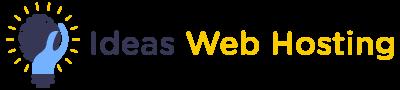 Ideas Web Hosting
