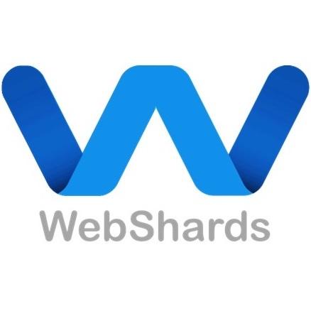 WebShards