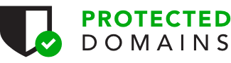 Protected Domains - Secured Web Hosting