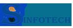 srwinfotech.com