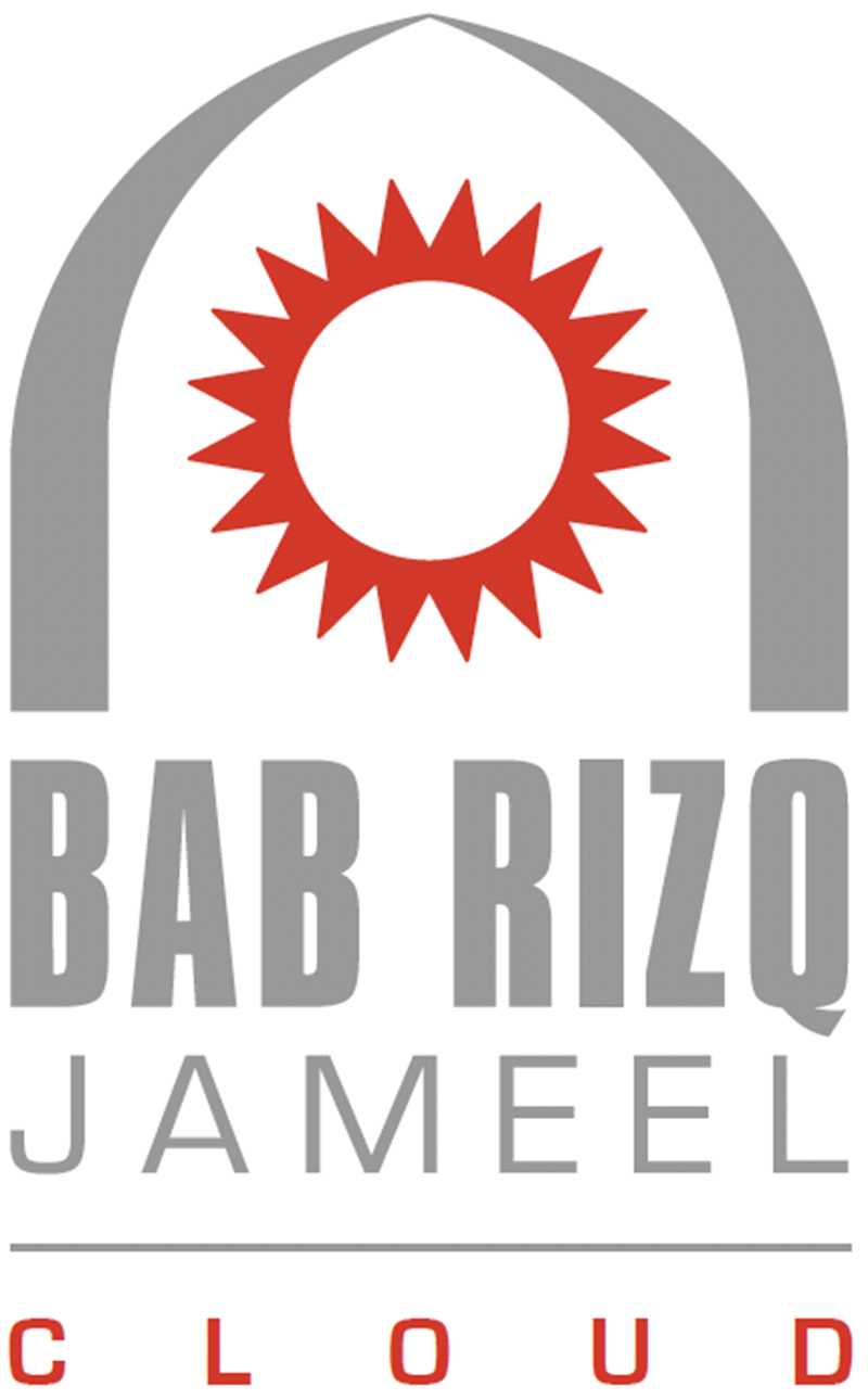 Bab Rizq Jameel Services