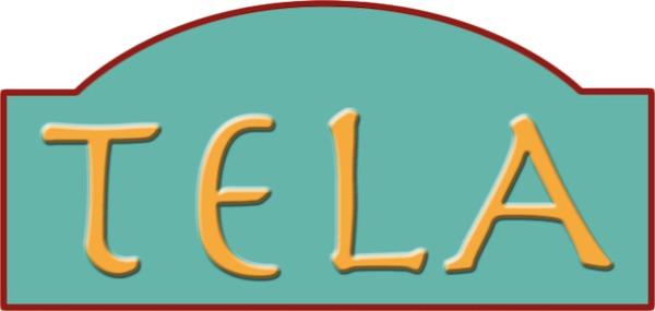 Tela Domain Store