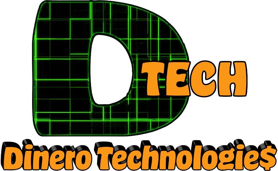 Dinero Technologies