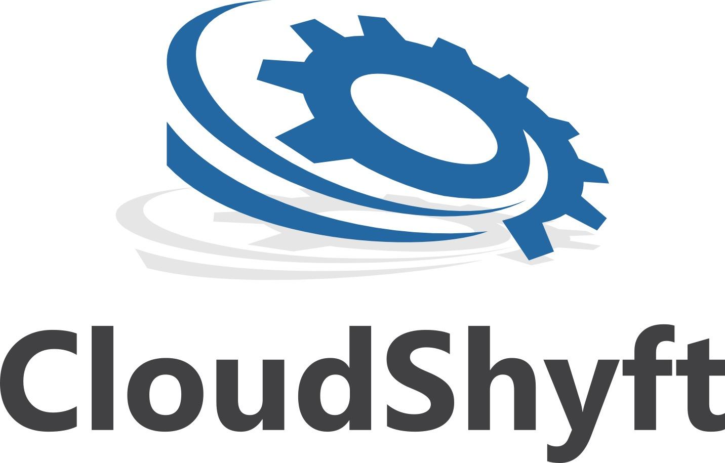 CloudShyft