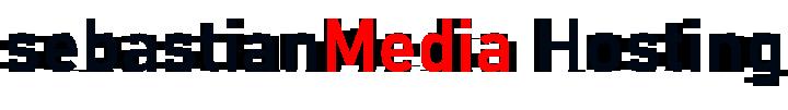 sebastianMedia