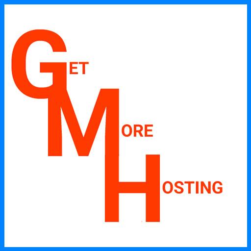 Get More Hosting