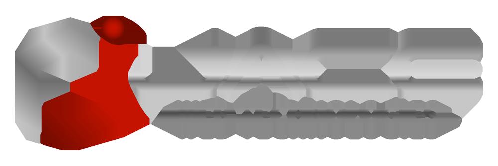 Jace Web Technologies