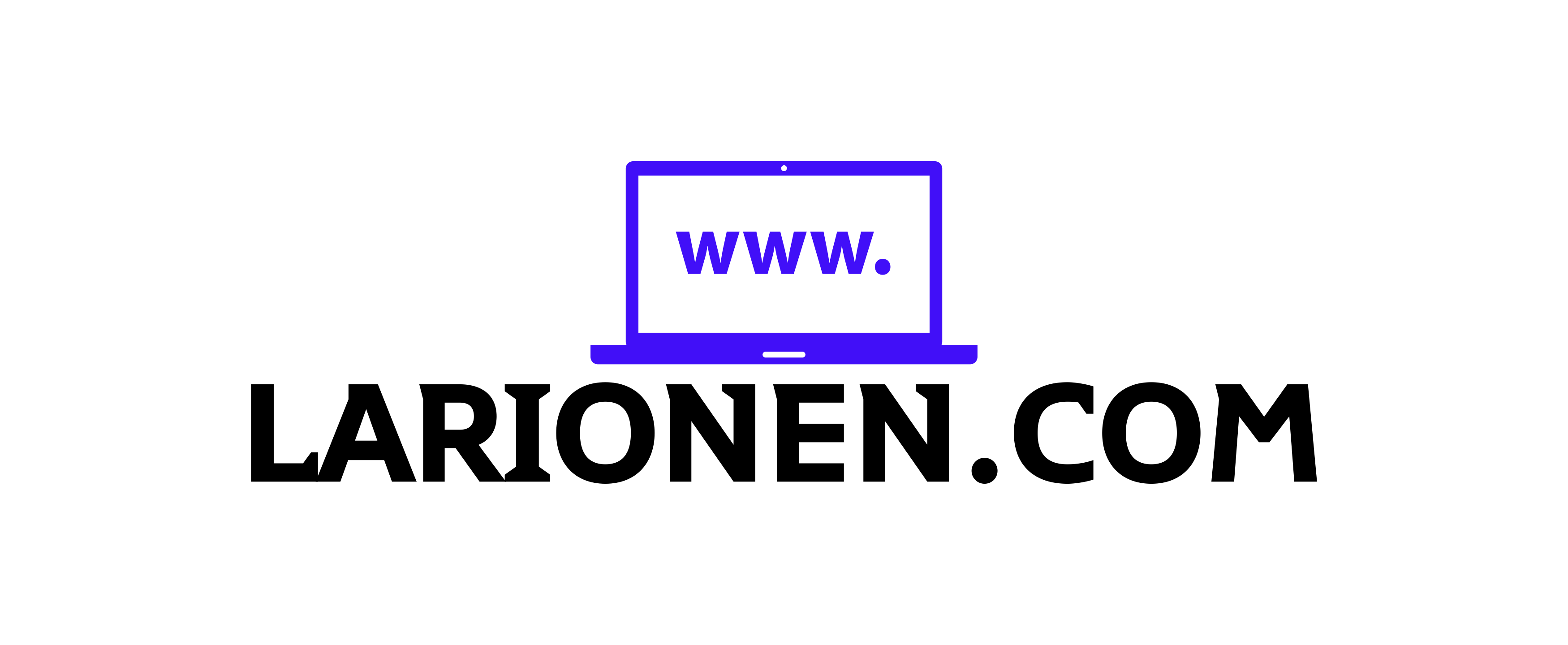 Tmi Aurojärvi - verkkopalvelut