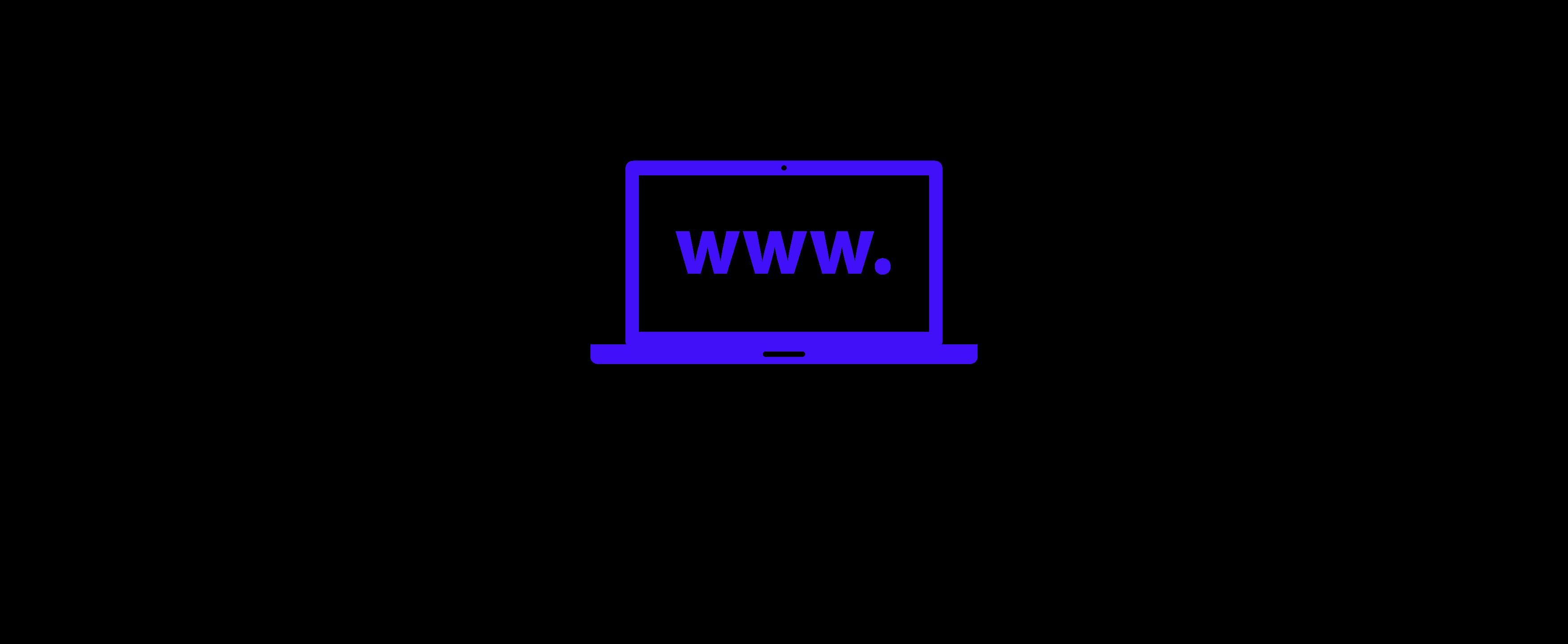 WWW.LARIONEN.COM - VERKKOKAUPPA