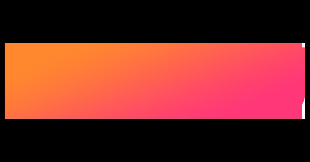 Zaroid