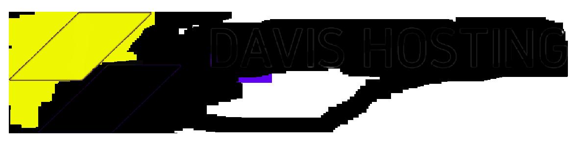 Davis Hosting