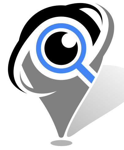 Social Eye Media