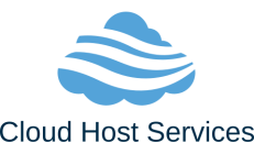 Cloud Host Services