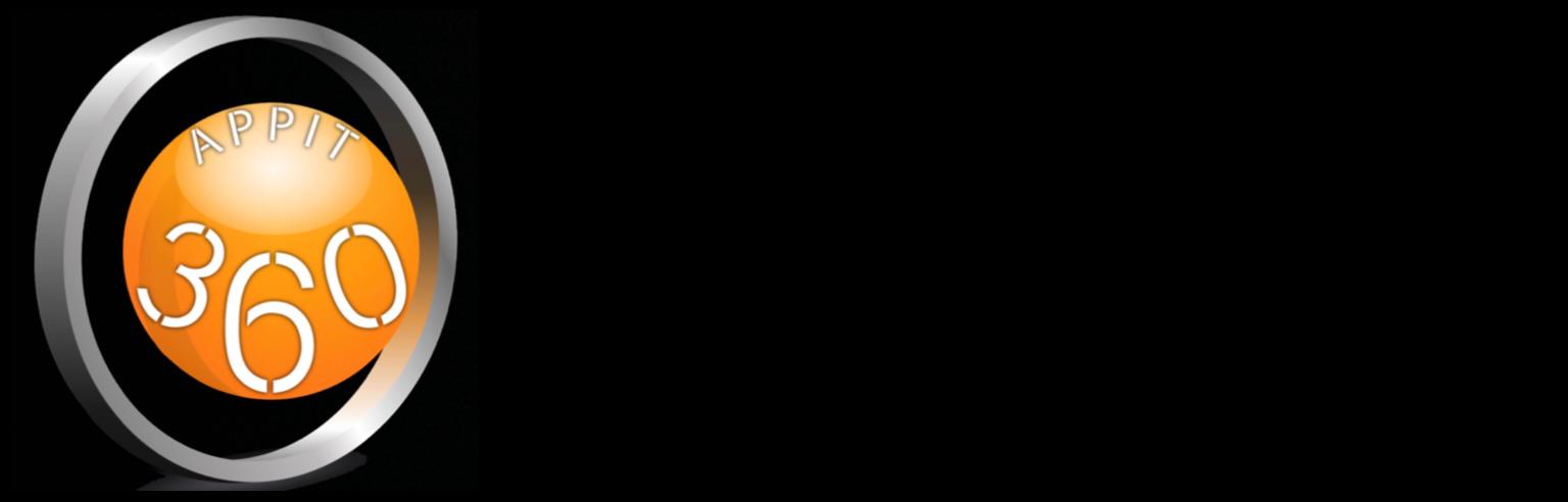 AppIt360