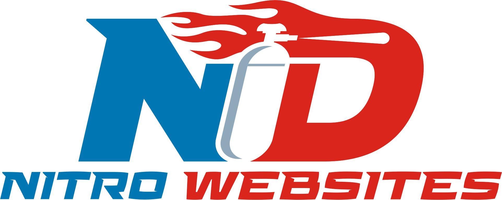 Nitro Websites - Web Hosting Solutions Powered by Nitro Designs