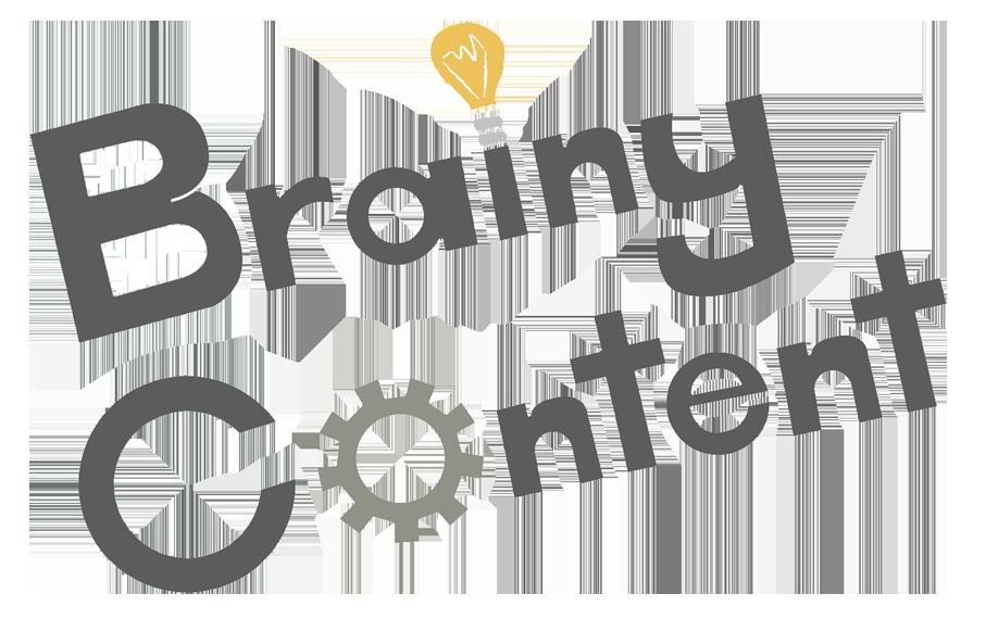 Brainy Content