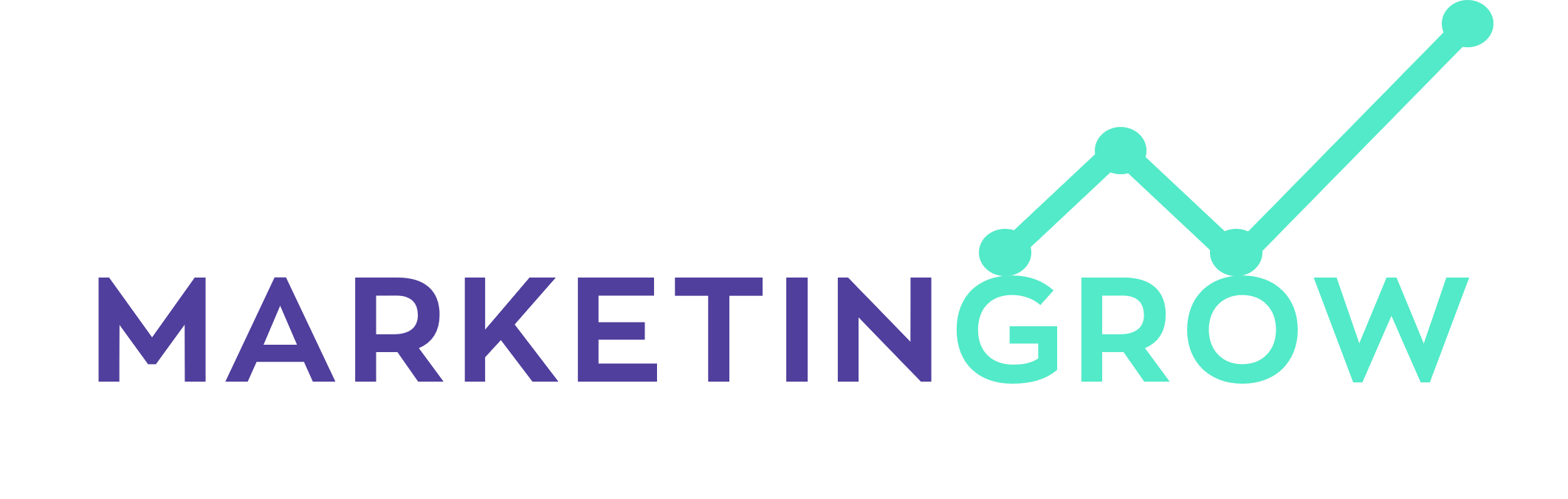MarketinGROW Inc.
