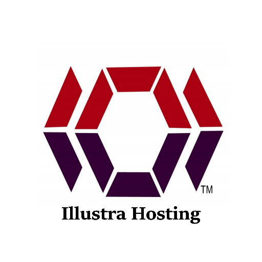 Illustra Hosting