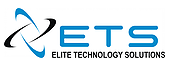 Elite Technology Solutions, LLC.
