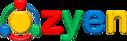 Domain Registry - Ozyen Technologies