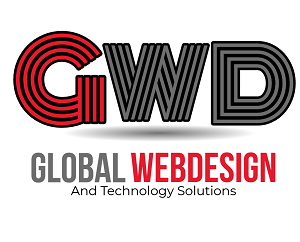 Global Web Design and Technology