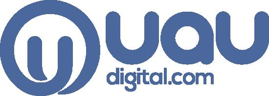 UauDigital - Hospedagem de Sites