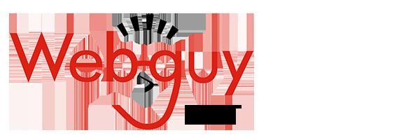 Webguy List