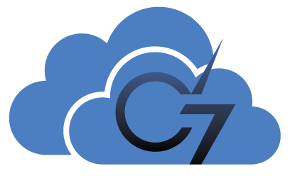 Cloud 7 IT Services