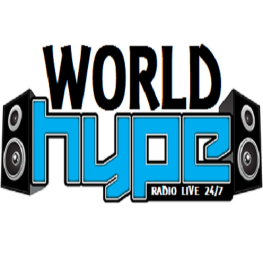 World Hype Designer