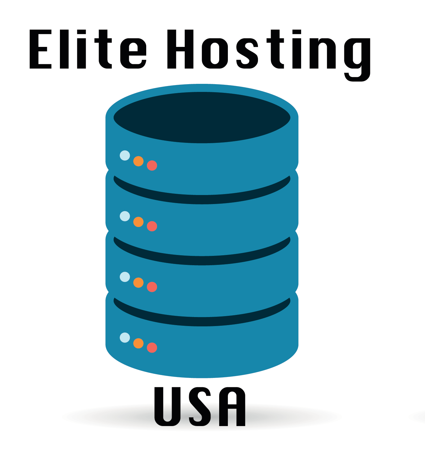 Elite Hosting USA