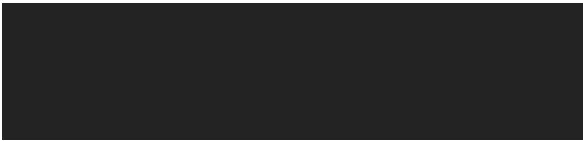 MútuaLab Host