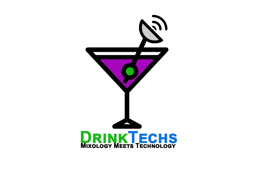 Drink Techs, LLC