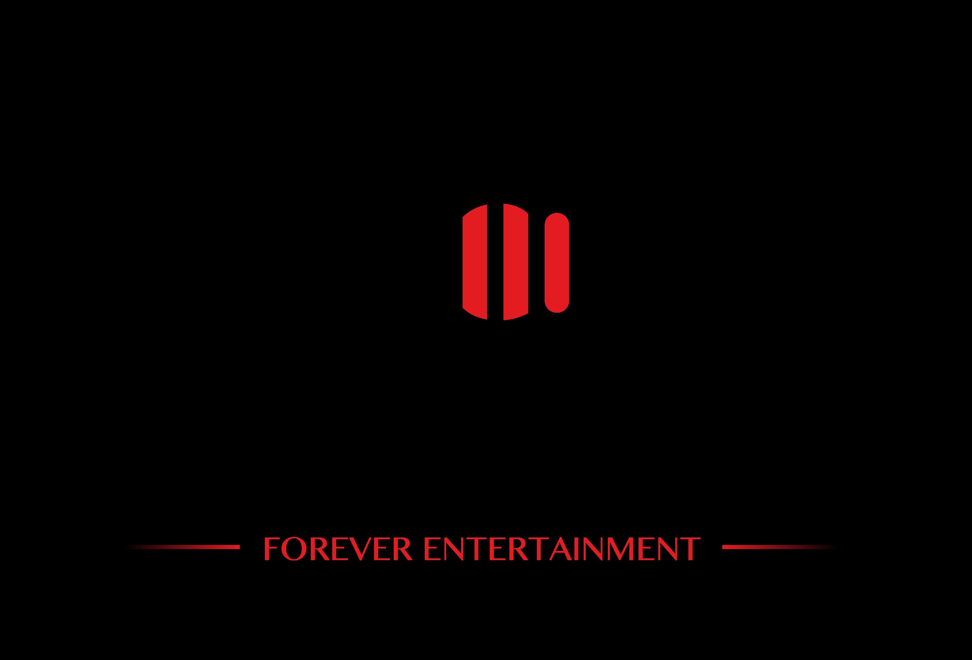Crescendo Forever Entertainment