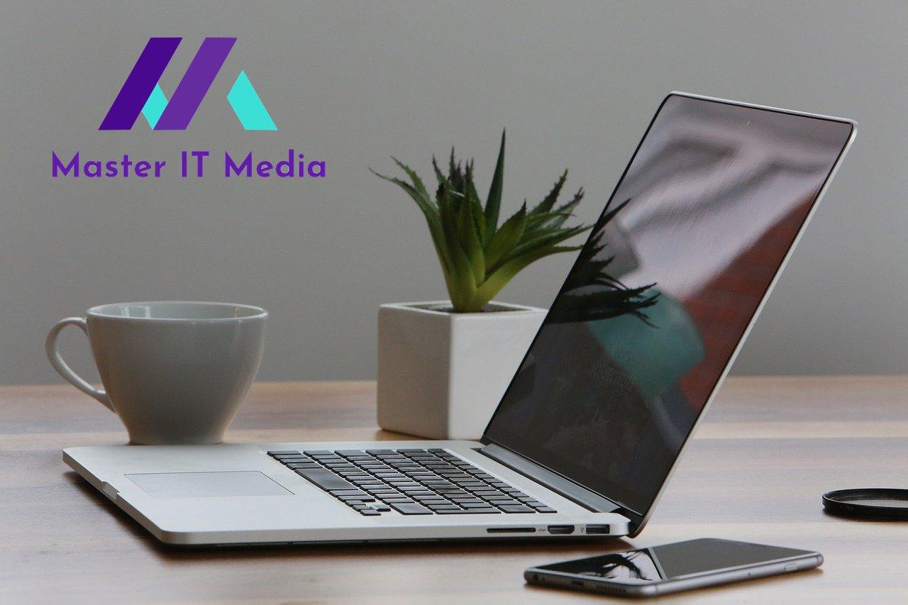 Master It Media