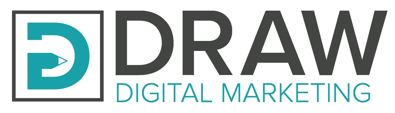 Draw Digital Marketing