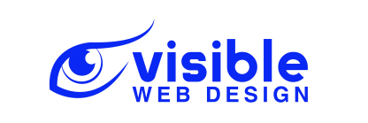 Visible Web Designs