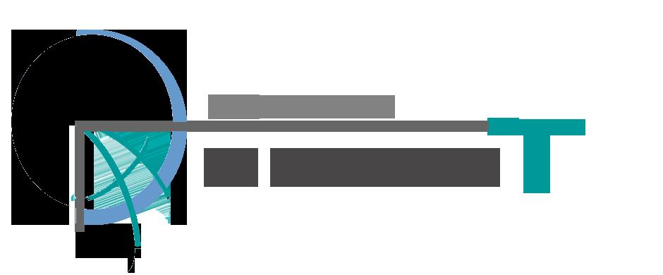 SERGRUPOT, S.A.