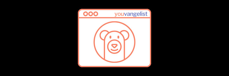 YouVangelist