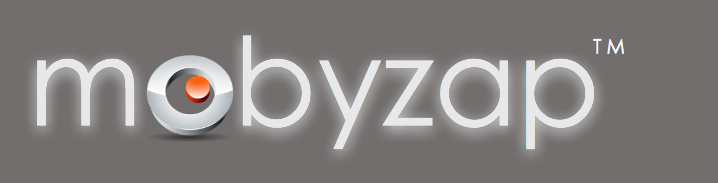 Mobyzap