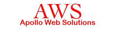 Apollo Web Solutions