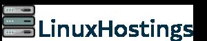 LinuxHostings