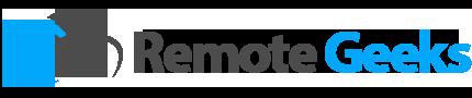 Remote Geeks