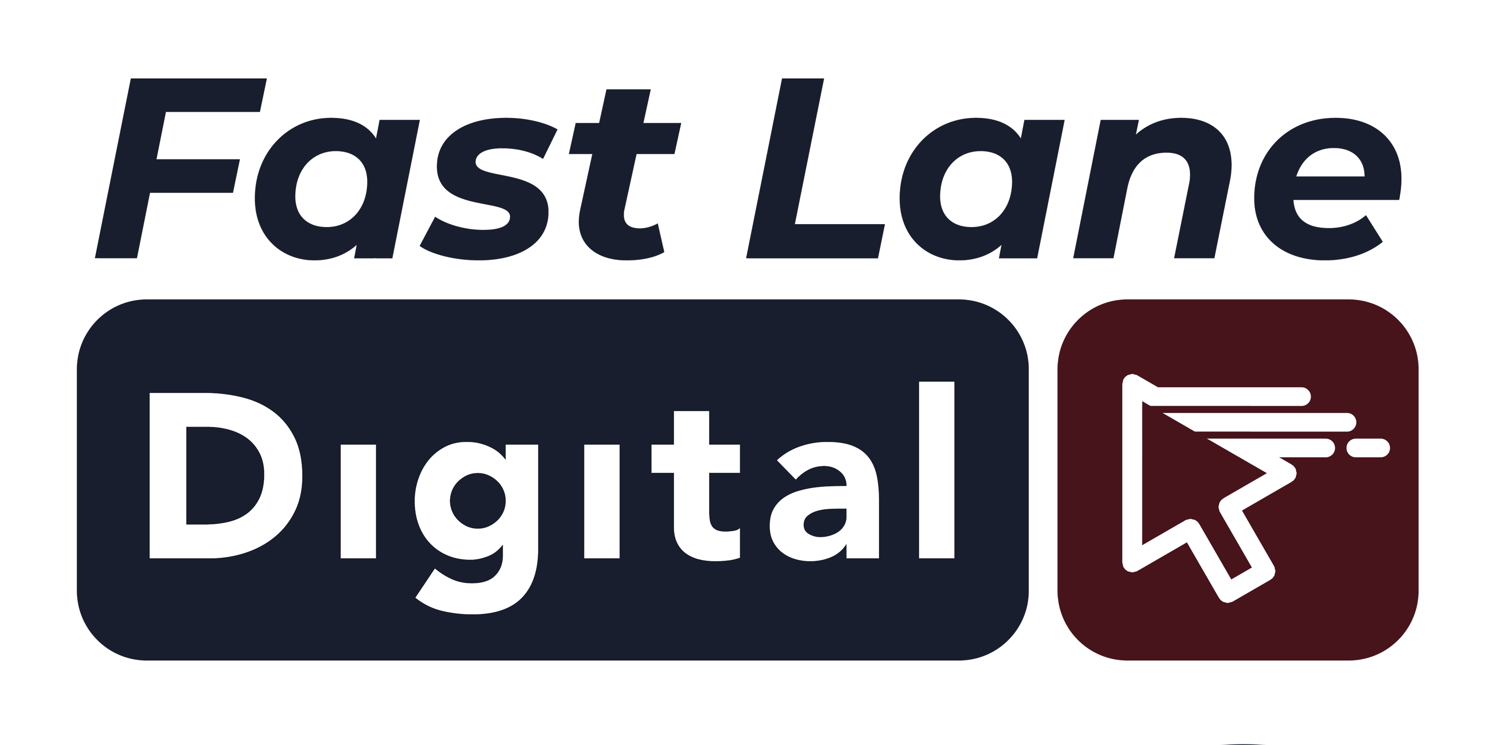 Fast Lane Digital